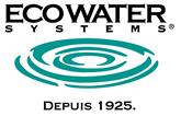 logo_ecowater_blanc