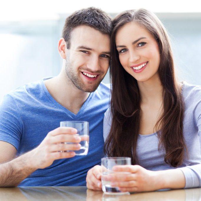 couple_eau