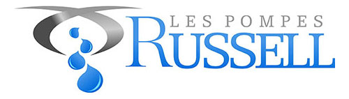 Les Pompes Russell